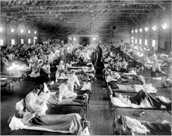 Spain_flu2