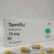 Tamfl