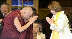 Dalai_lama_and_nancy_pelosi