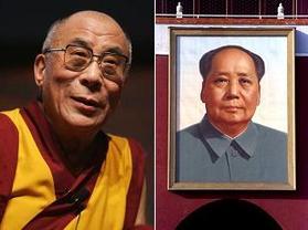 Dalai_lama_and_mou_takutou