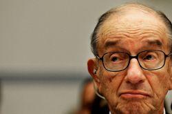 Greenspan2