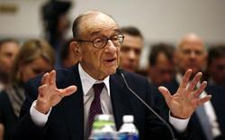 Greenspan_1014457c