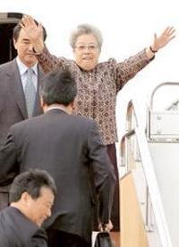 china_prime_minister