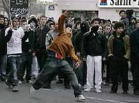 France_riot