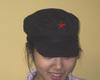 jinnminn_cap
