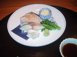 seki_restaurant_shimesaba