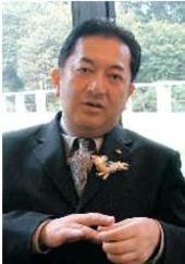 Yasuo_tanaka