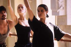 balletcompany.jpg