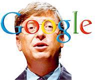 google_bill_gates.JPG