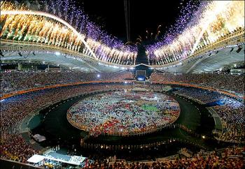 olympic.fireworks,0.jpg